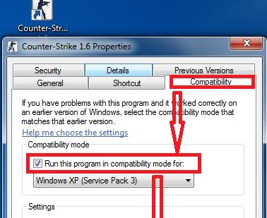 Cum rulez programe cu drepturi de administrator in Windows 7