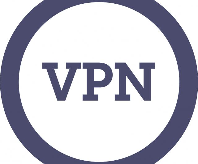 Conexiuni securizate VPN