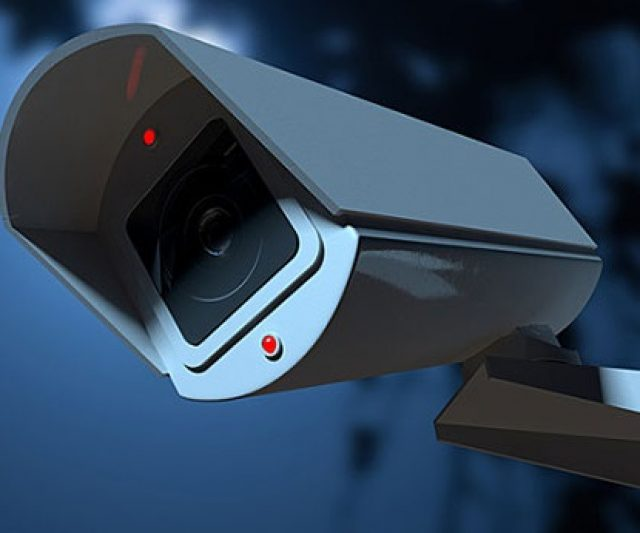 Retele CATV si CCTV