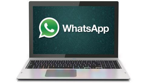 Cum poți folosi WhatsApp pe calculator, direct din browser